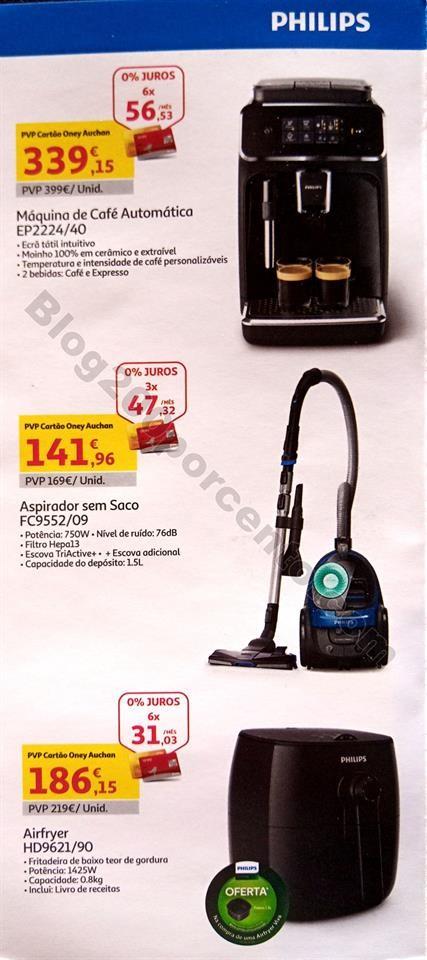 extra eletrodomésticos até 30 setembro_7.jpg