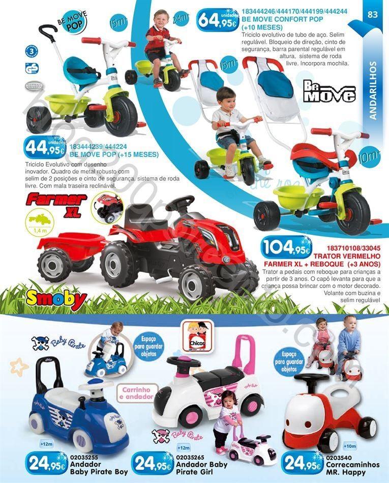 Centroxogo Brinquedos Natal 2016 83.jpg