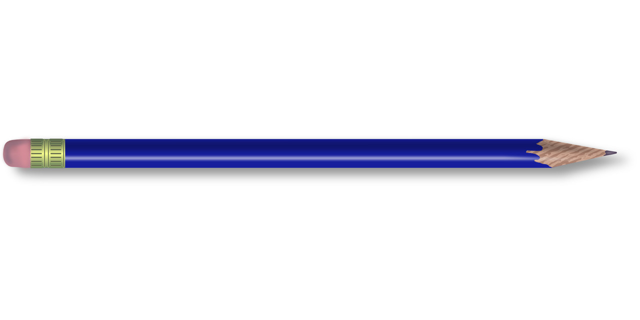 writing-toolblue-pencil-vector.jpg