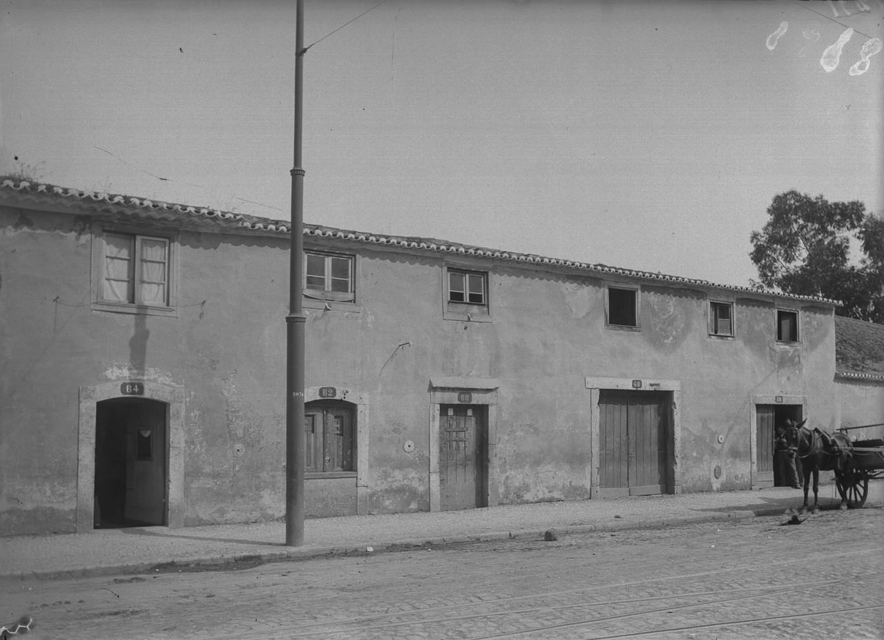 Rua de Arroios 2.jpg