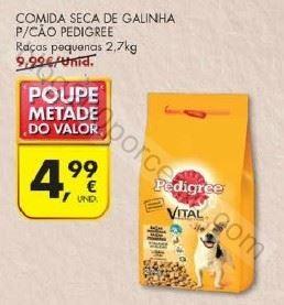 Promoções-Descontos-26527.jpg