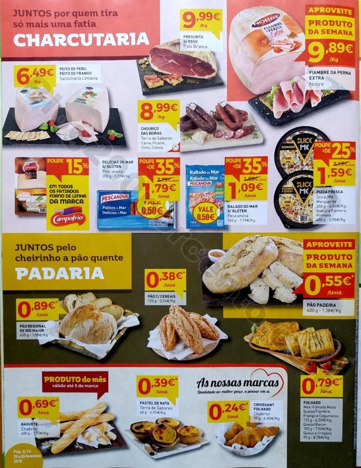 folheto 20 a 26 fevereiro inter cnt_6.jpg