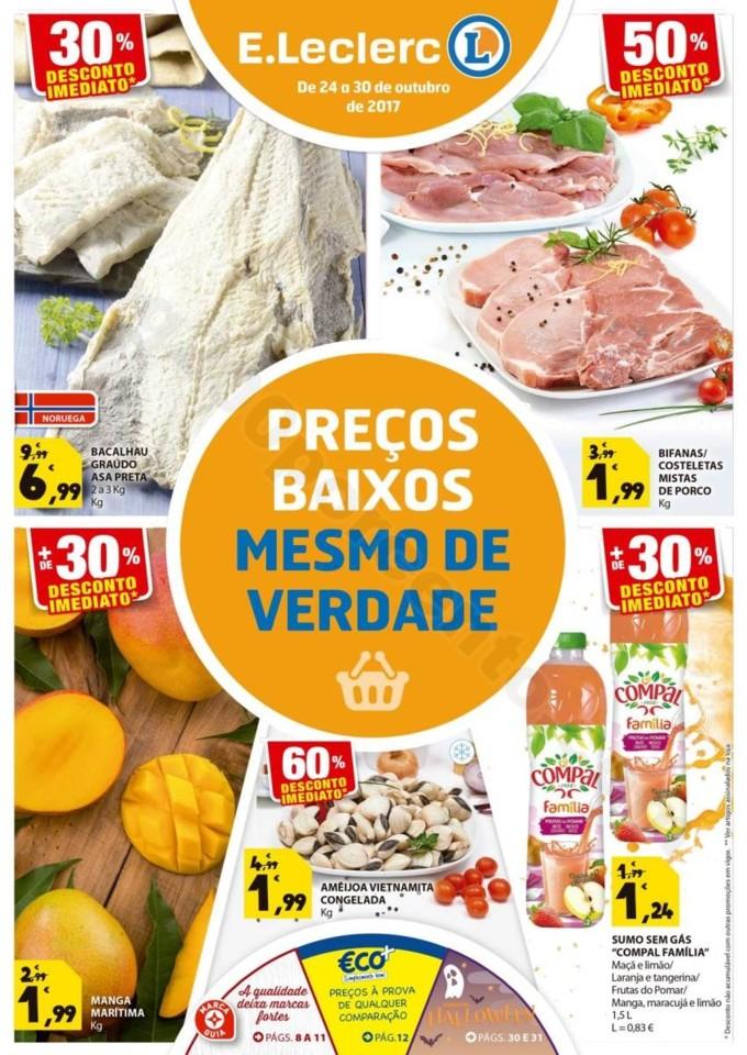 Folheto e-leclerc 24 a 30 outubro p1.jpg