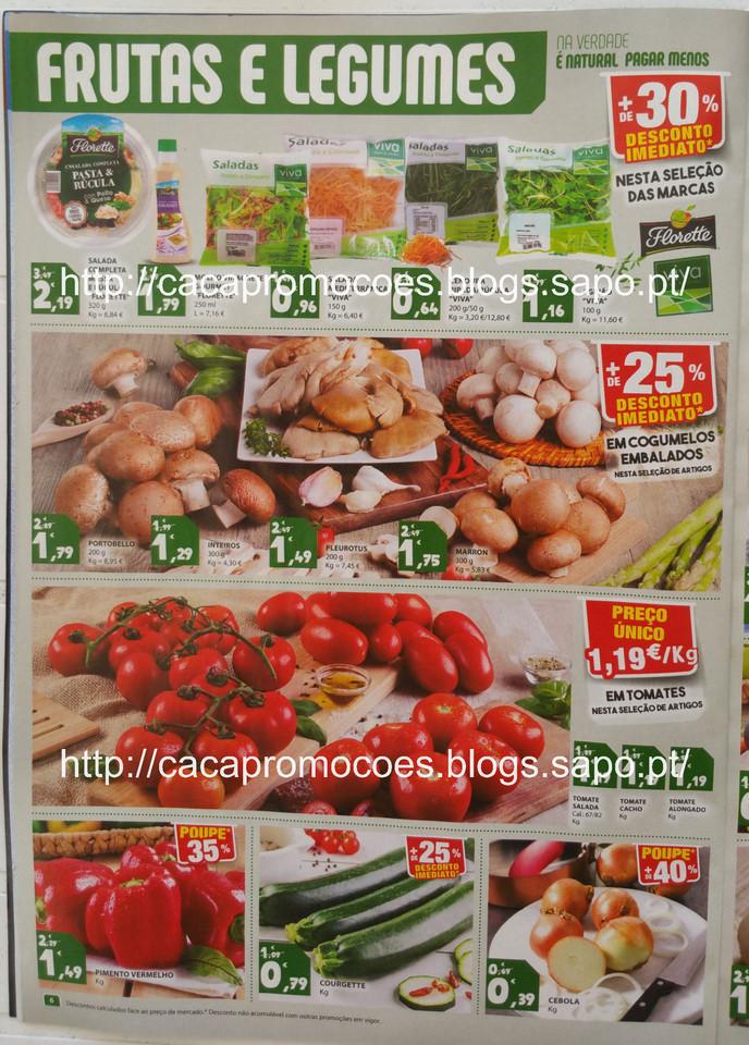 eleclec folheto_Page38.jpg