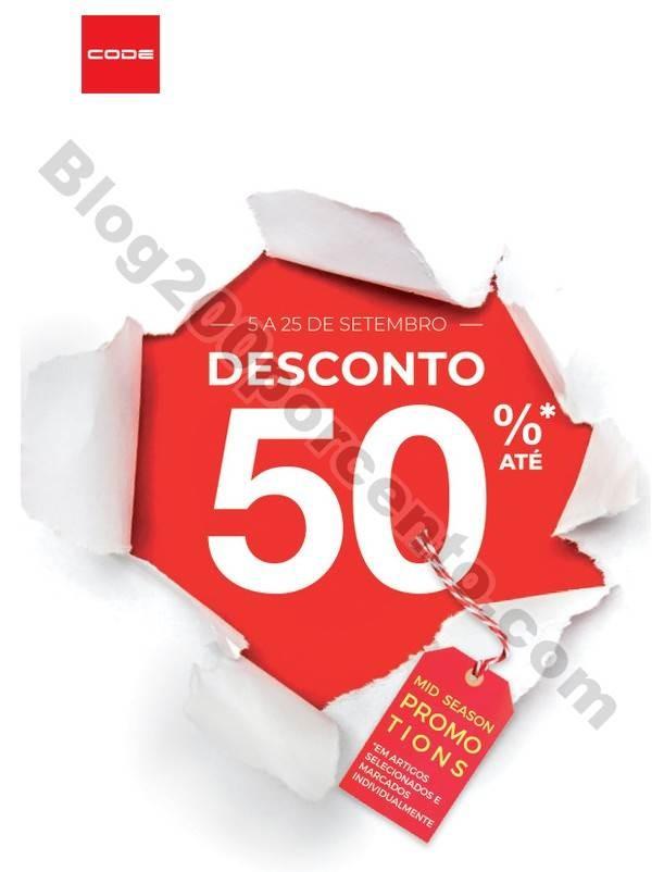 Promoções-Descontos-31478.jpg
