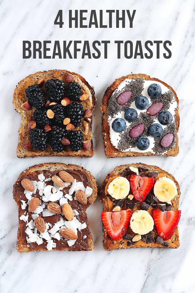 BreakfastToastcollage.jpg