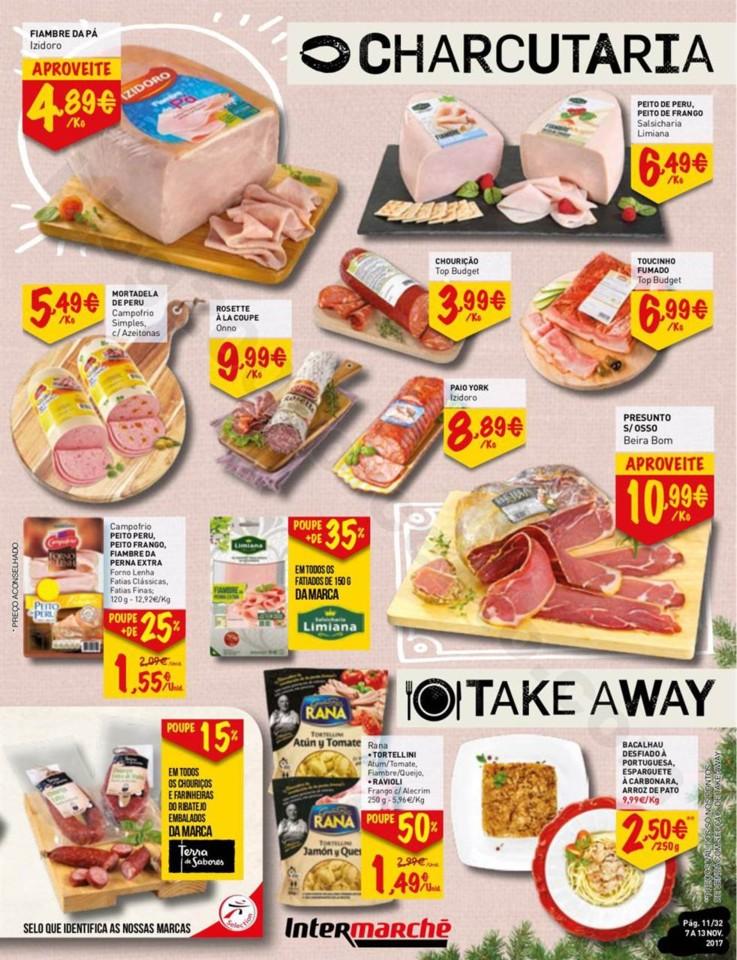 Folheto Intermarché 7 a 13 novembro p11.jpg