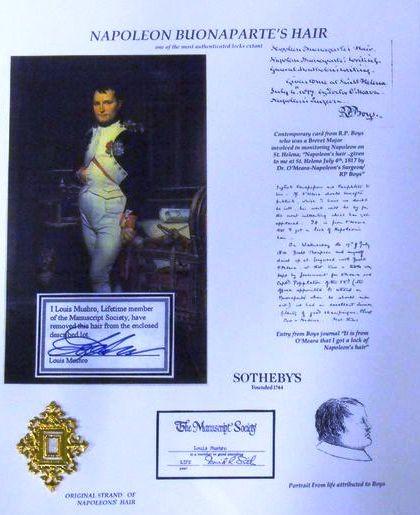 napoleão 1.jpg