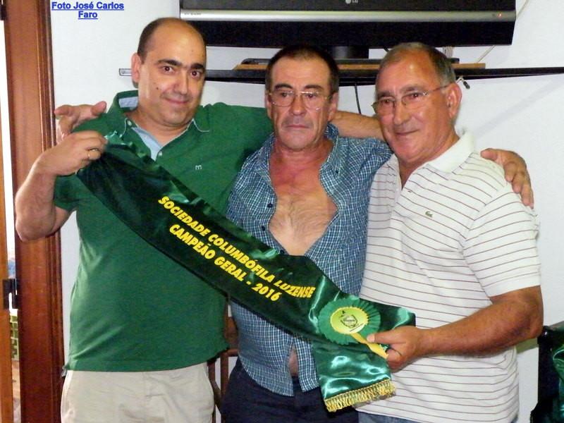 Prémios Luzense 2016 047.JPG