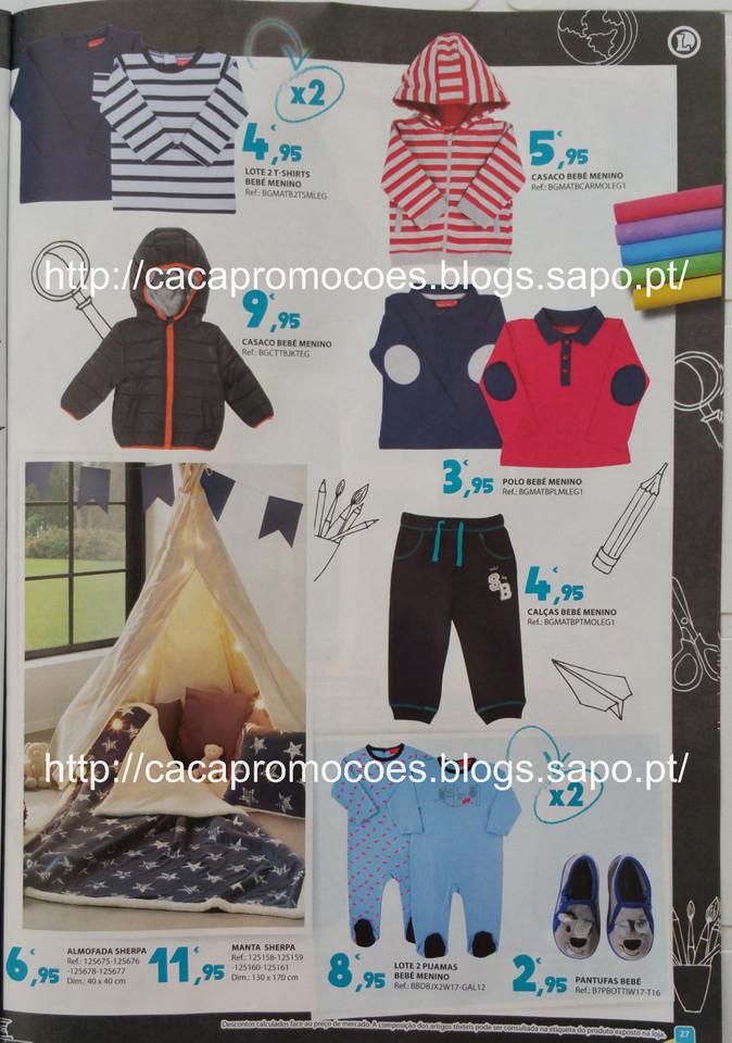 eleclec folheto_Page27.jpg