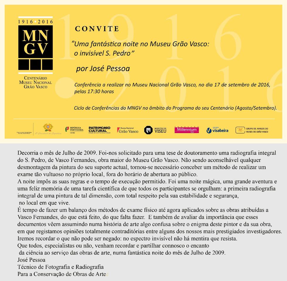 convite Jose Pessoa 2016-09