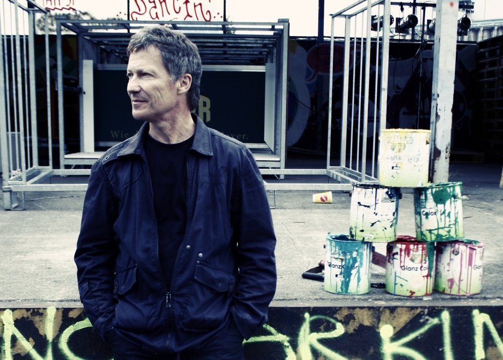 Michael-Rother-2.jpg
