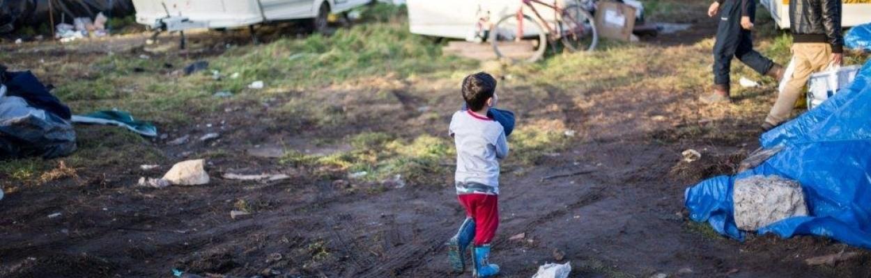 refugiado_migrante_europa