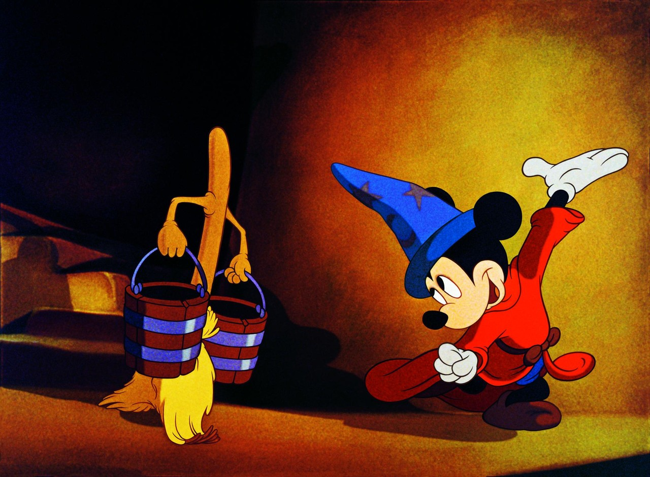 Fantasia-®courtesy of Park Circus_Disney.jpg