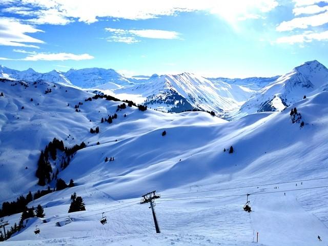 Alpes34.jpg