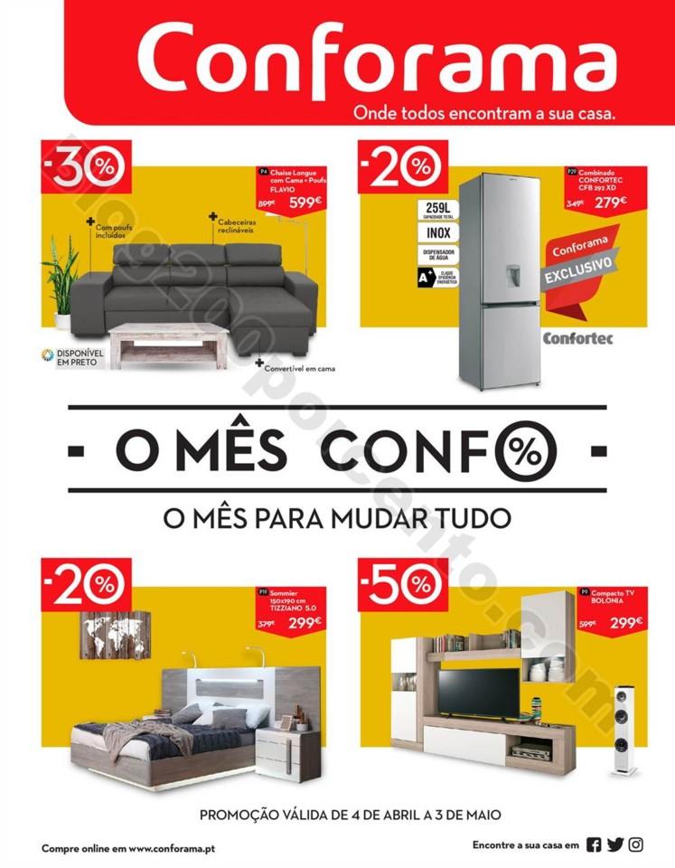Antevisão Folheto Conforama Abril 1.jpg