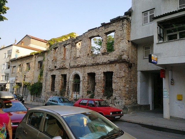 Mostar21.jpg