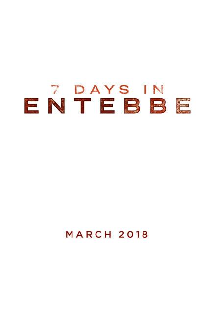 7 Days in Entebbe.jpg