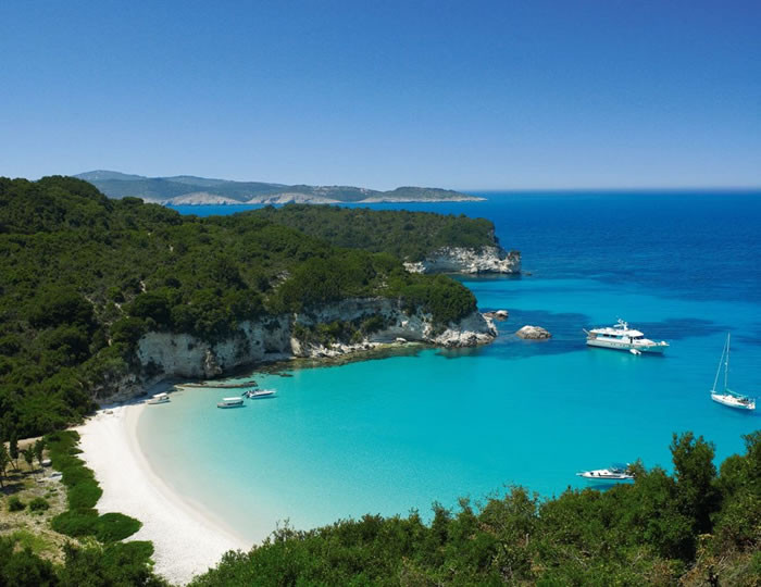 35-Clearest-Waters-In-The-World-To-Swim-In-Before-