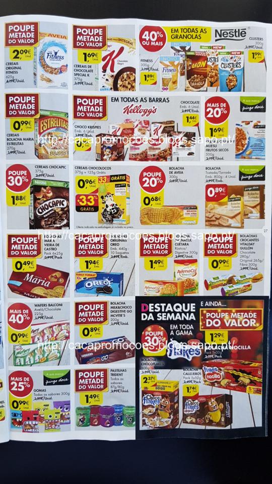 pingo doce folheto_Page27.jpg