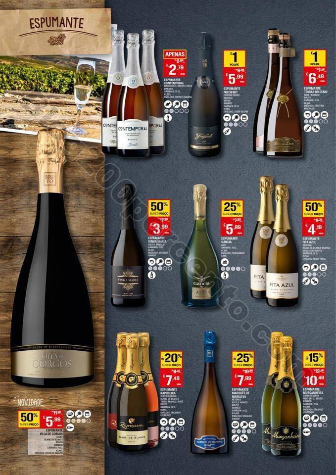 vinhos continente p34.jpg