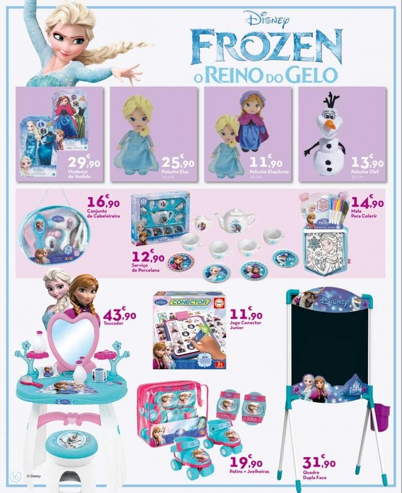 092819_16_7975_Eleclerc-promoc-o-es-folheto-Brinqu
