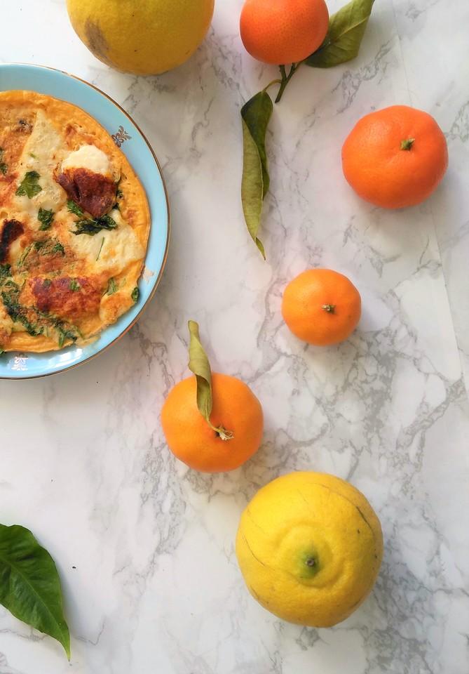 omelete2.jpg