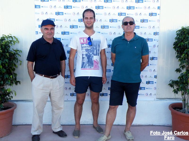 Derby Olhão 2016 096.JPG