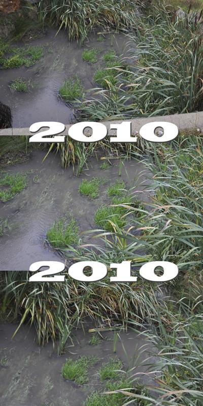 Esgotos Ano de 2010.jpg