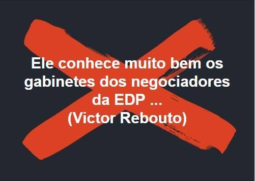 VictorRebouto2.jpg