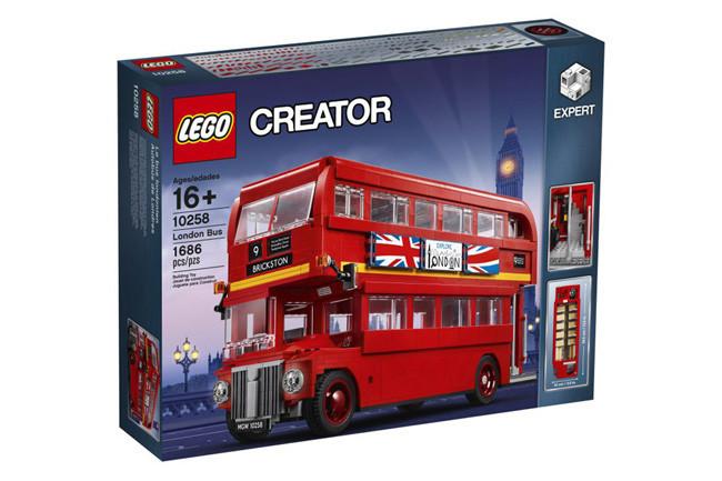 London Bus #10258 01.jpg