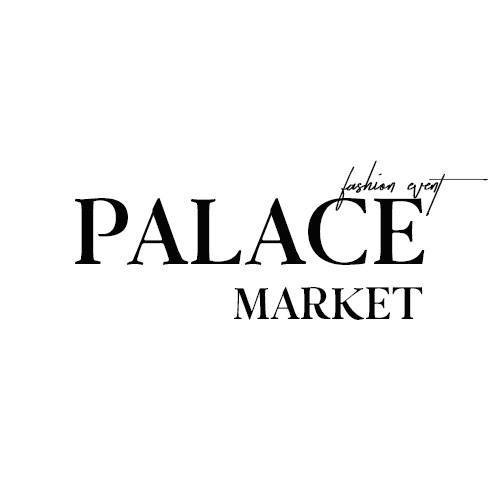 BLOGMAS | Dia 10: Palace Market