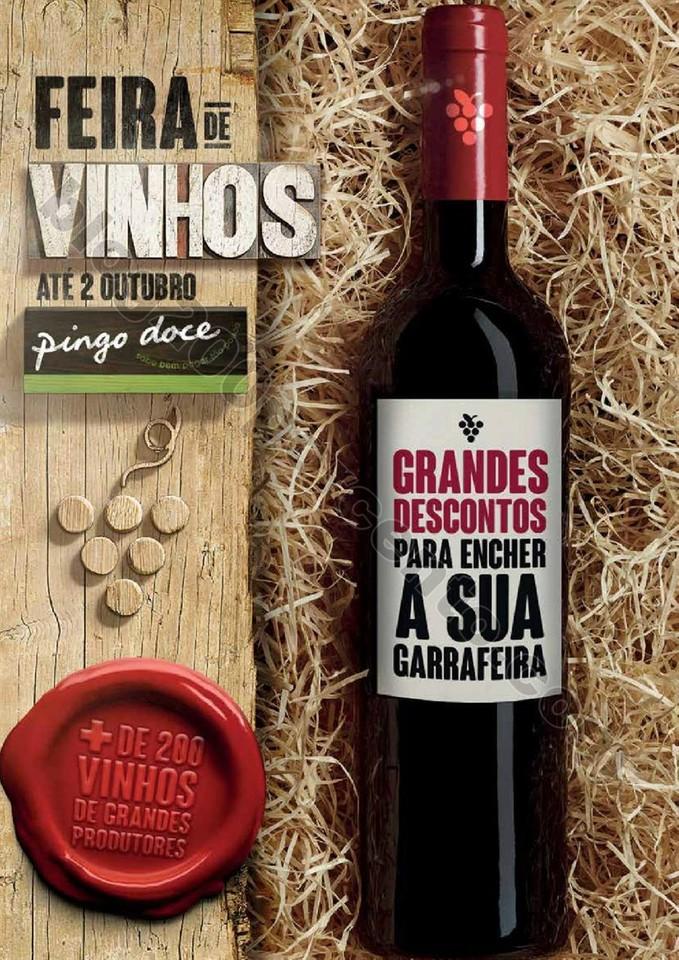 01 feira dos vinhos pingo doce p1 1.jpg