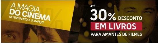 Promoções   FNAC   de 13 fevereiro a 5 março