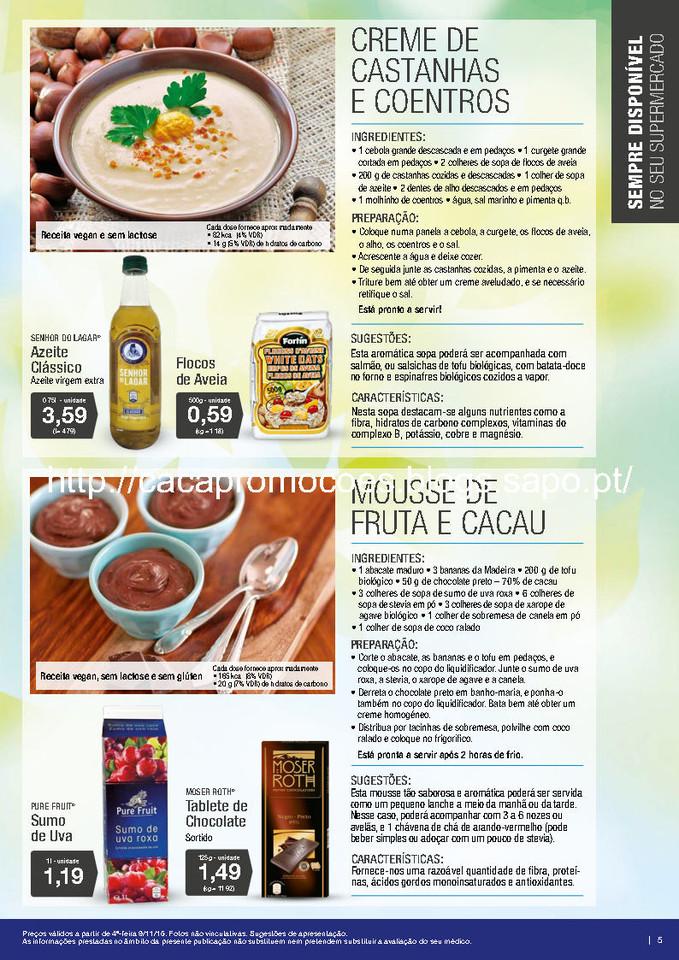 ee_Page5.jpg