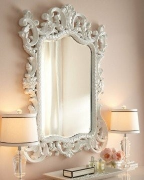 could-paint-calistas-mirror-white-room-decor-vanit