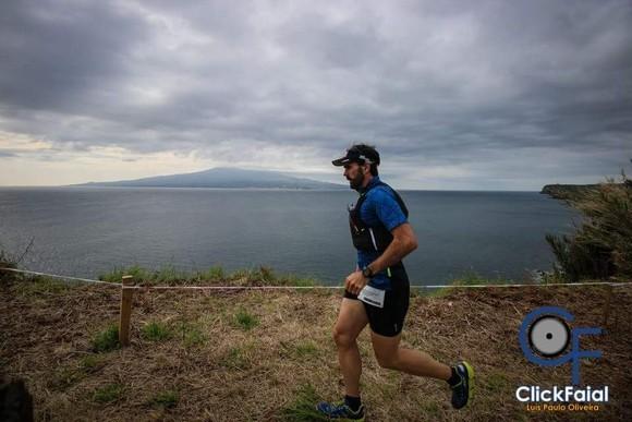 Azores Trail Run (3).jpeg
