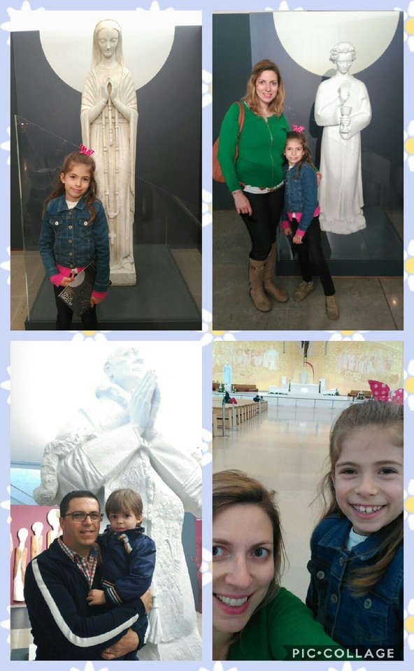 Collage 2017-04-25 11_44_09.jpg