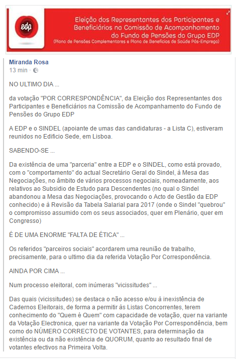 MirandaRosa1.png