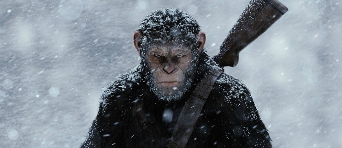 war-for-the-planet-of-the-apes-banner.jpg