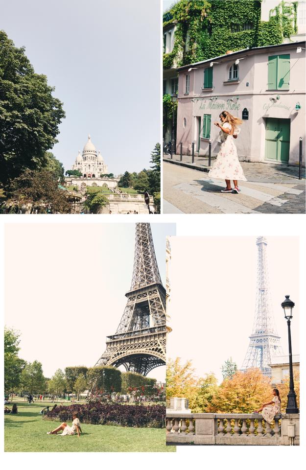 PARIS01.png
