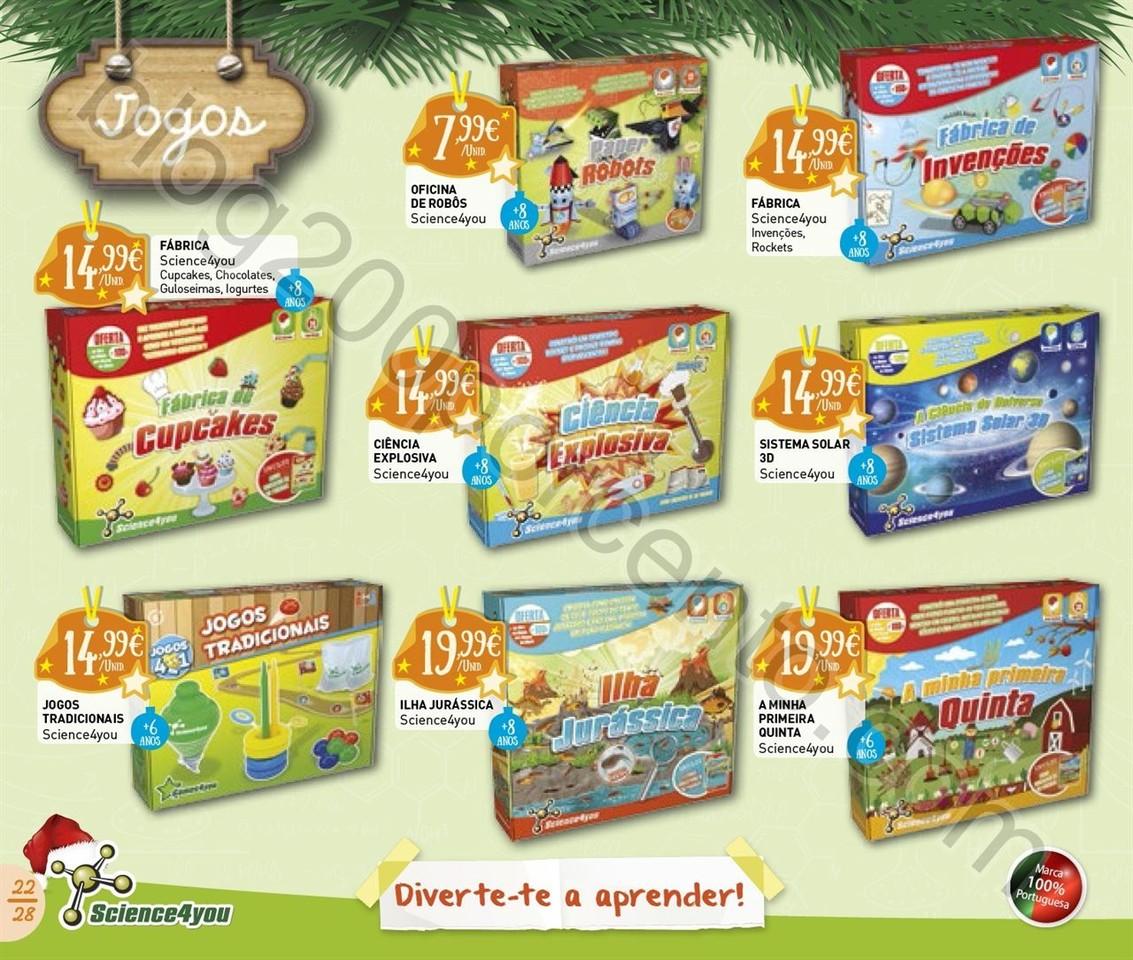 Intermarché Brinquedos promoção natal p22.jpg