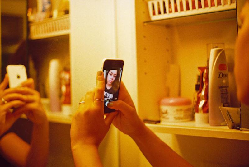 Selfie (4).jpg