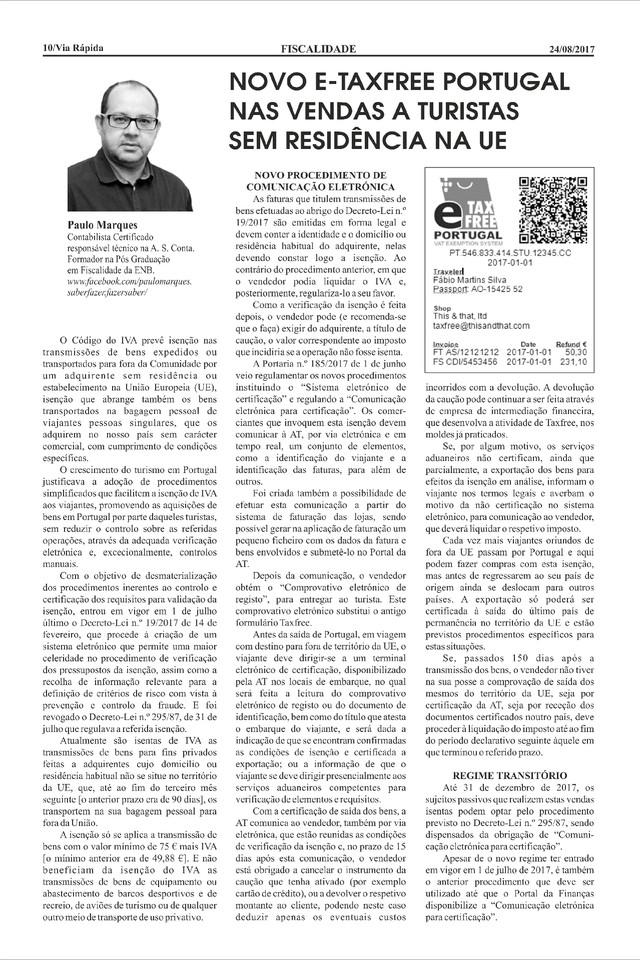 Via Rápida 2017-08-24 E-Taxfree.jpg