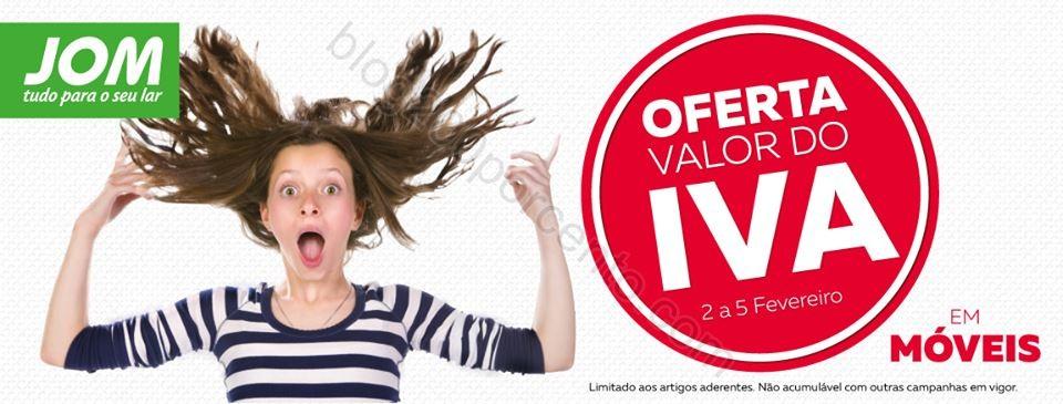 Oferta valor IVA JOM 2 a 5 fevereiro.jpg