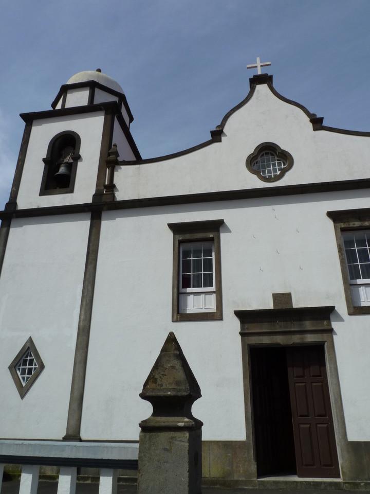 Fajã Frande - Igreja de S.José 2.JPG