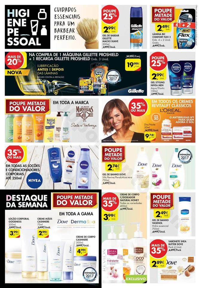 folheto_17sem40_madeira_poupe_esta_semana_017.jpg