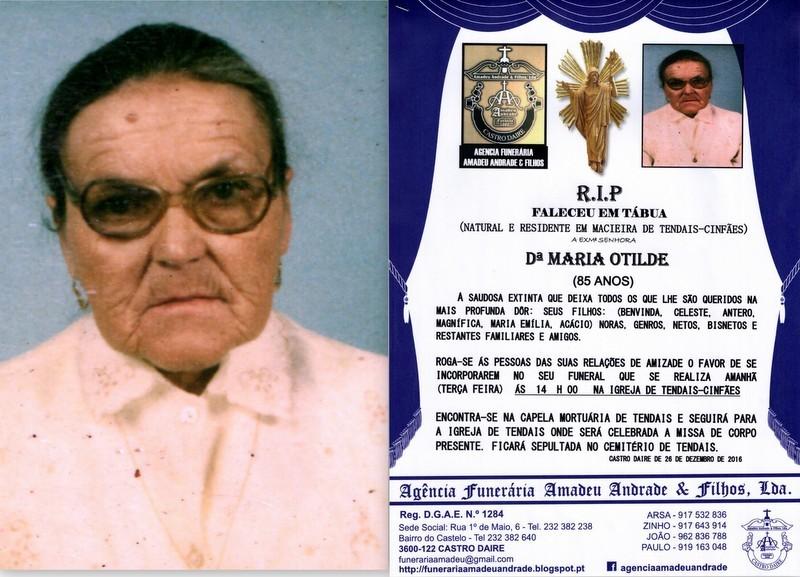 Z-FOTO-RIP- MARIA OTILDE -85 ANOS (TENDAIS).jpg