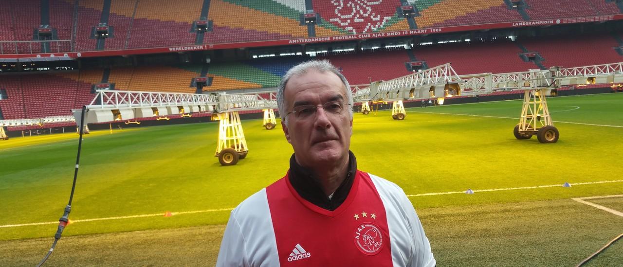 Ajax 1.jpg