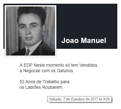 JoaoManuel.png